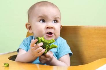 baby_broccoli-620x412