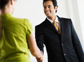 spanish-vocabulary-meeting-someone-new
