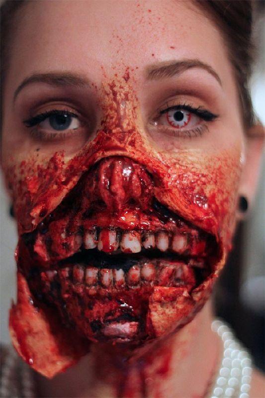 10779218_totally-creepy-halloween-makeup-ideas-2016_tfc2a9e81